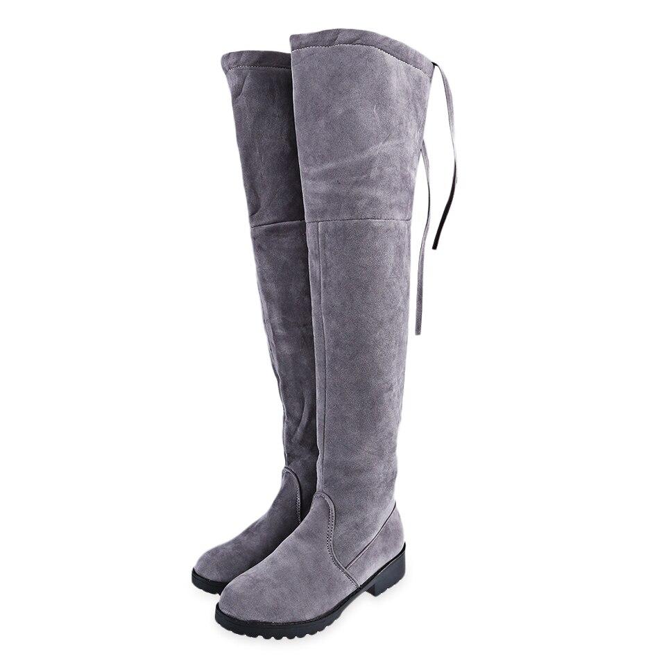 sexy bottes d'hiver-achetez des lots à petit prix sexy bottes