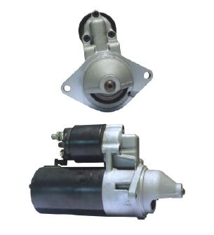 NEW 12V STARTER MOTOR 0 001 112 008 FOR PONTIAC 17124N|motor motor|motor 12v|motor for - title=