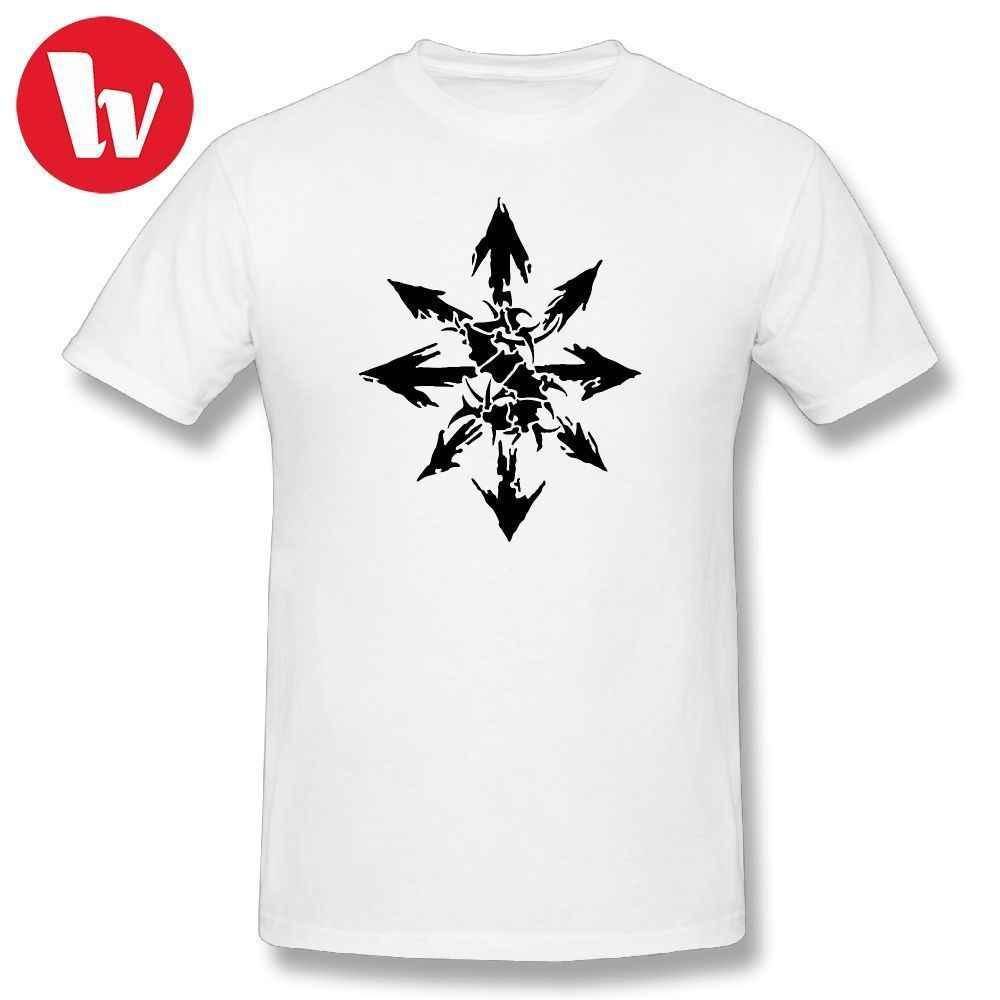 d0ae62cf7 Sepultura T Shirt Short Sleeve Print T-Shirt Men Plus Size 4XL T Shirts  Casual