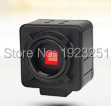 5MP USB CMOS microscope Camera Digital Eyepiece Microscope Free Driver/High  Resolution for Windows XP