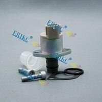 ERIKC SCV 294200 0160 auto injection pump control valve 294200 0160 Pressure Suction Control Valve SCV 2942000160 For Nissan valve scv suction control valve scv valves -