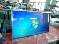 32 43 46 47 49 50 55 inch LCD Monitors