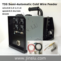 SB 11 P Semi Automatic Cold Wire Feeder Feed Machine For TIG Welding Machine