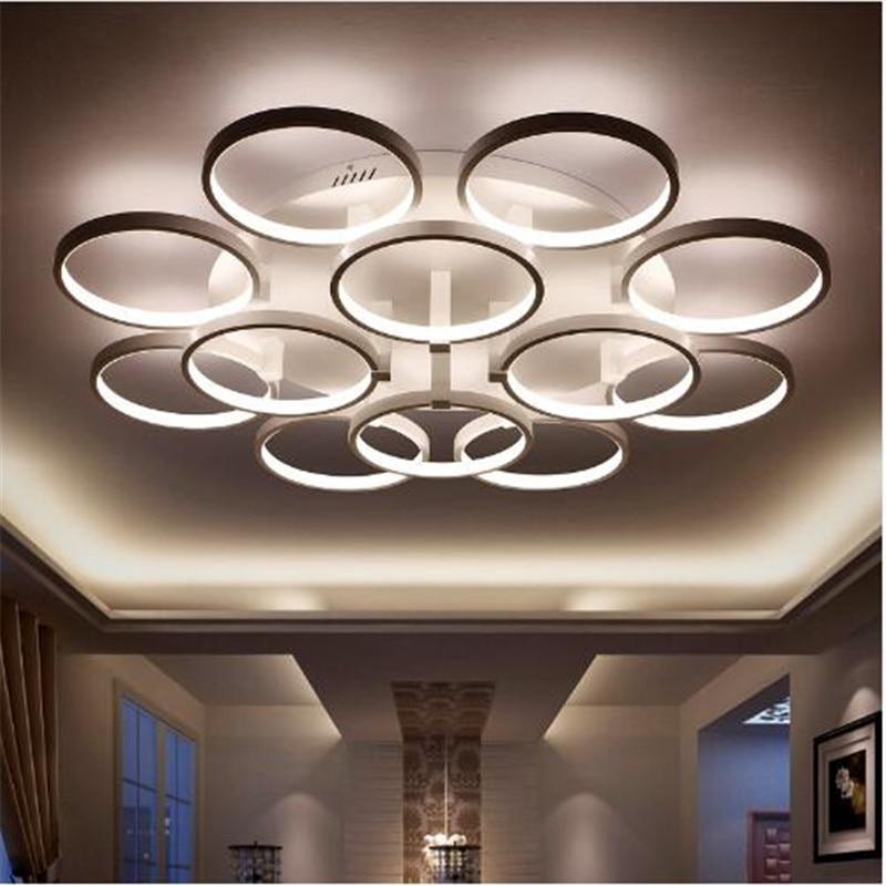 plafond slaapkamer ontwerp koop goedkope plafond slaapkamer