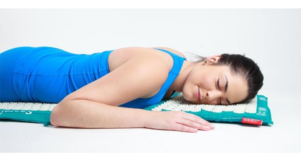 High Quality acupressure mat