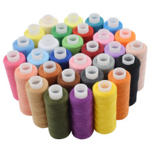 cotton embroidery supplies Yards