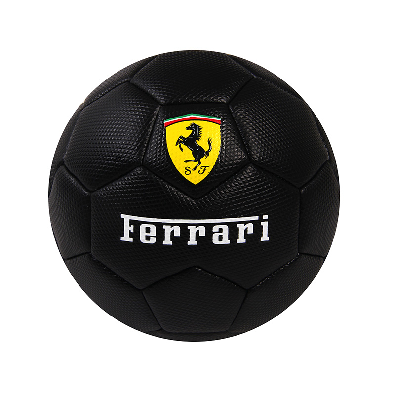 Training Soccer Ball Mini Size 2 Sports Football Ball For 3-6 years old kids