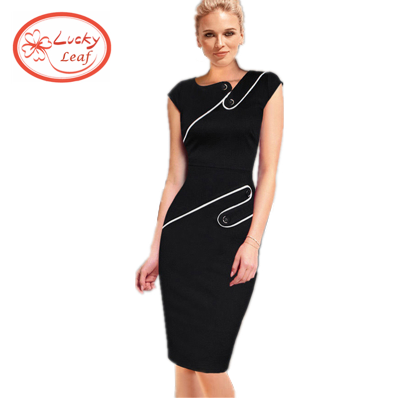 dresses ladies Picture - More Detailed Picture about 2015 new ...