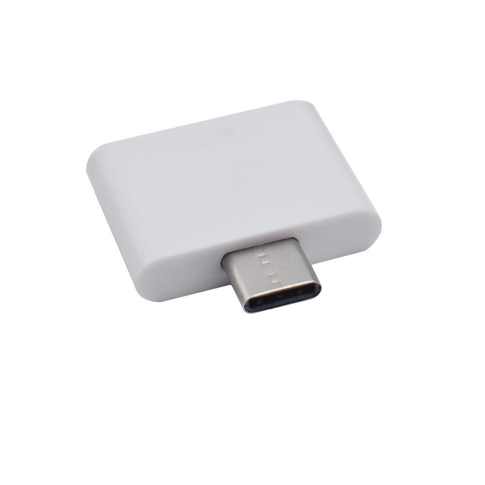 <font><b>30</b></font> Булавки женский USB3.1 Тип-C Male данных Зарядное устройство Разъем для MacBook удобство 17aug28