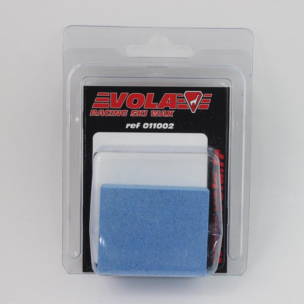Gummi камень из мягкой резины абразивный блок для клубов и семинар для полировки и удаления ржавчины из металла края