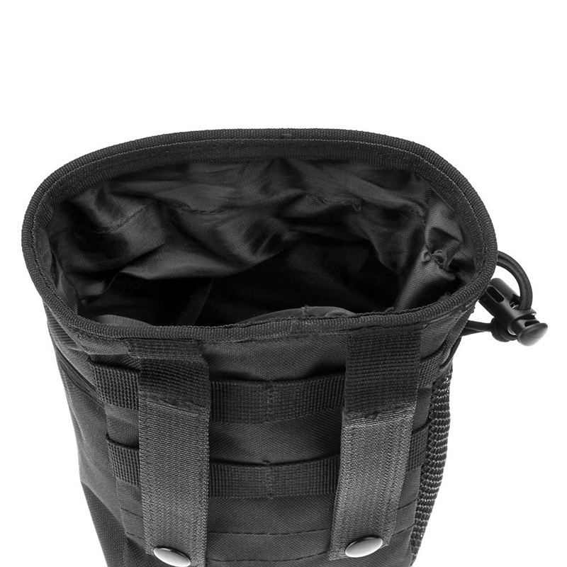 Military Taille Molle Pack Waffen Tactics Outdoor Sporttasche Jagd ...
