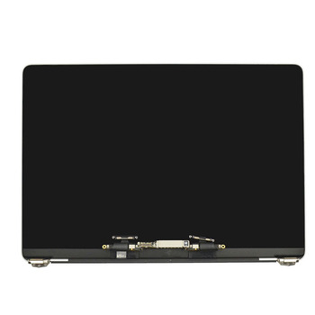 "Original New For Macbook Pro Retina 13"" A1708 Full LCD Panel Display Assembly 2016 2017 Year EMC2978 EMC3164"