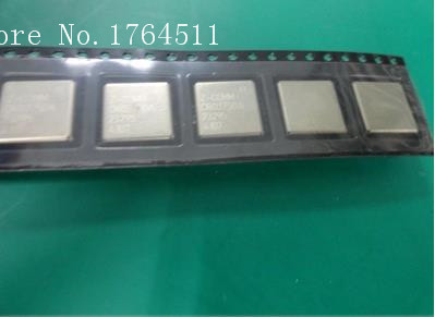 [BELLA] Z-COMM V350ME01-LF VOC 5V Voltage Controlled Oscillator  --2PCS/LOT