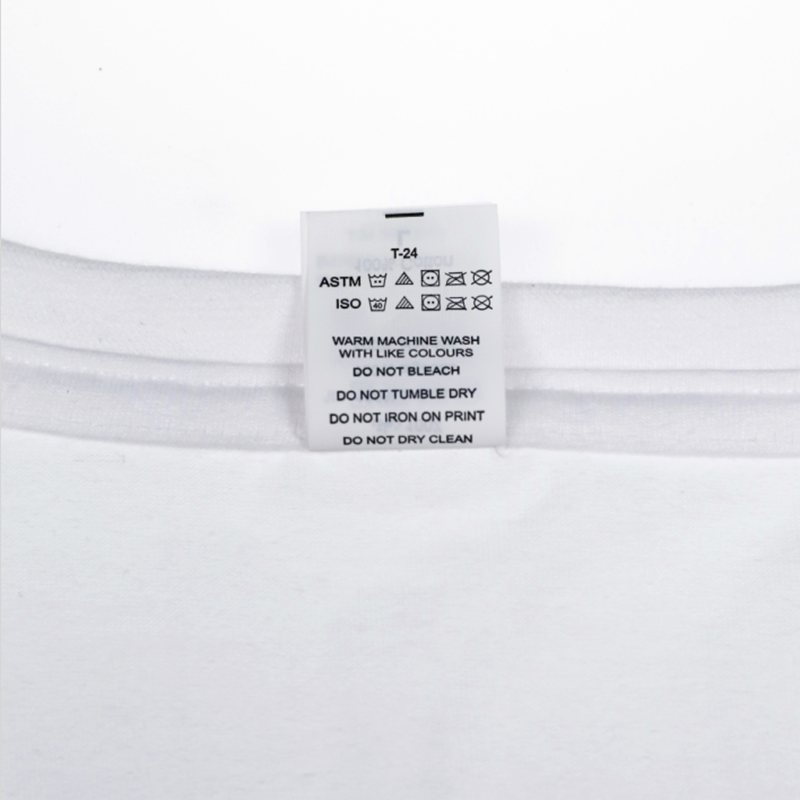 100% Cotton Punk Men Skull Gun Roses Printed T-shirt Mens Rock Tops Tee Casual Short Sleeve T-Shirts Harajuku Short Sleeve