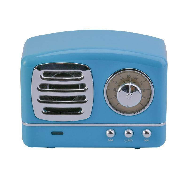 UiRiQi-Bluetooth-Speaker-Vintage-Mini-Wireless-Speaker-Nostalgic-Heavy-Bass-3D-Stereo-Surround-HiFi-Sound-Effects_Radio bluetooth speaker 1 (3)