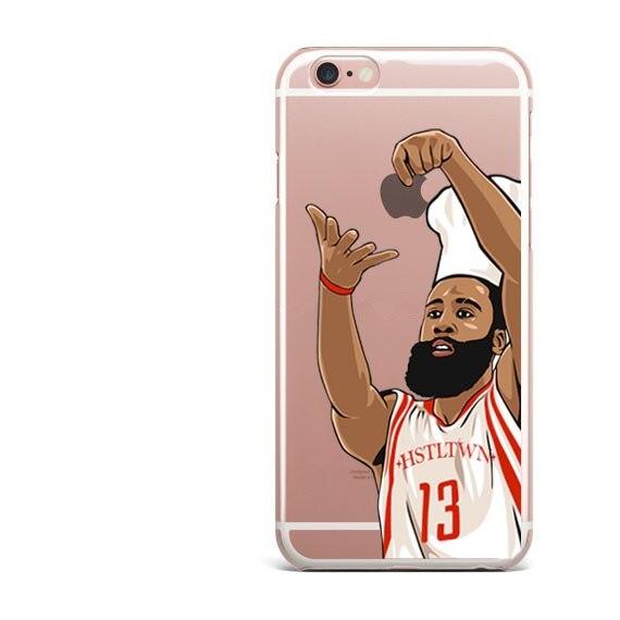 coque basket iphone 8