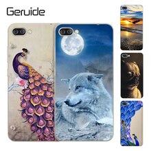Geruide For Asus Zenfone4 Max 5.5