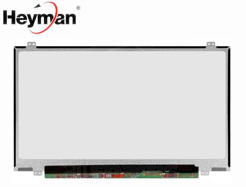 Écran d'affichage LCD 14.0