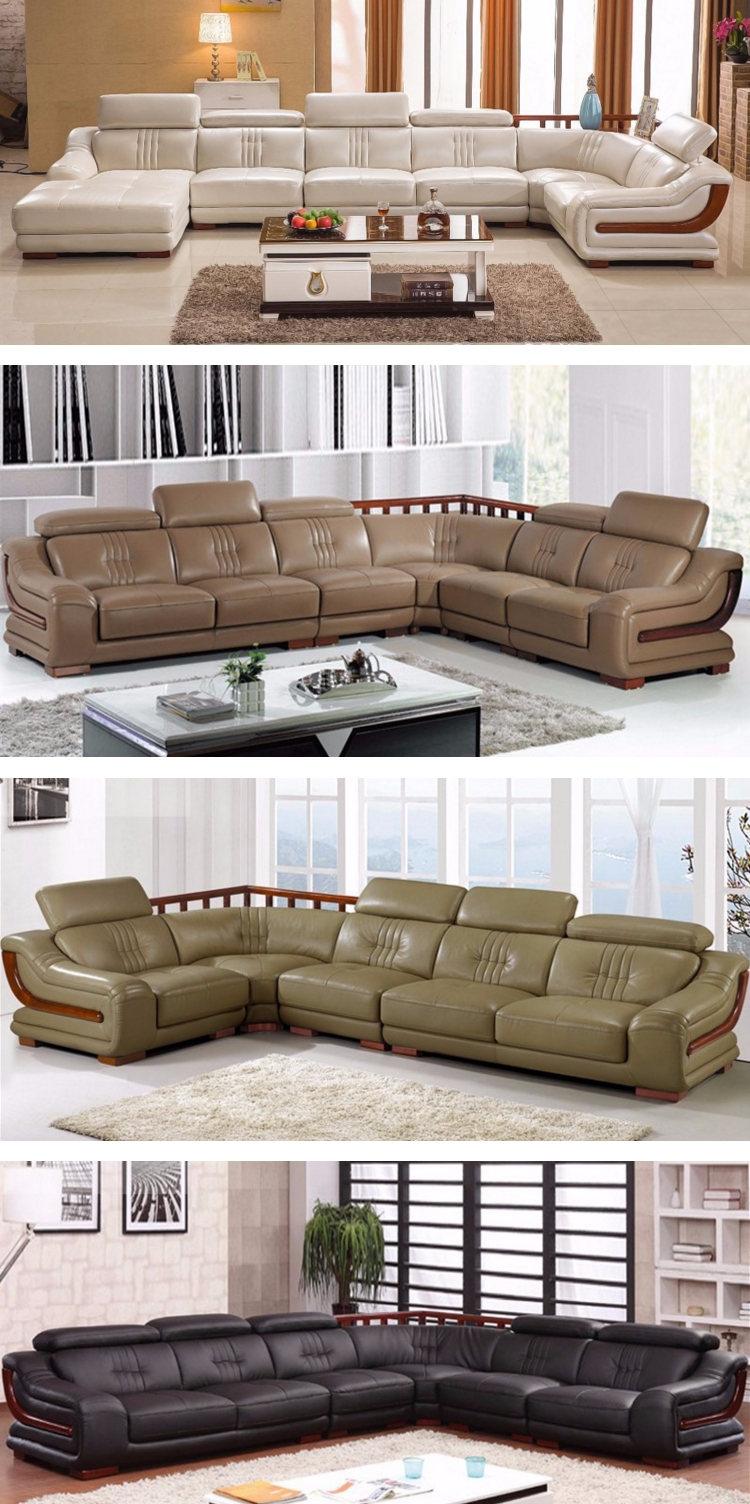 Online Shop Terbaru Ruang Tamu Mewah Ruang Tamu Sofa Set Desain  # Muebles Mato Sofas