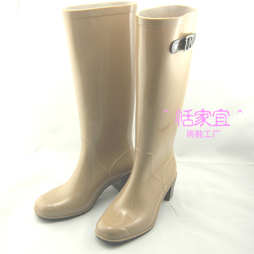 Popular Colorful Rainboots-Buy Cheap Colorful Rainboots lots from