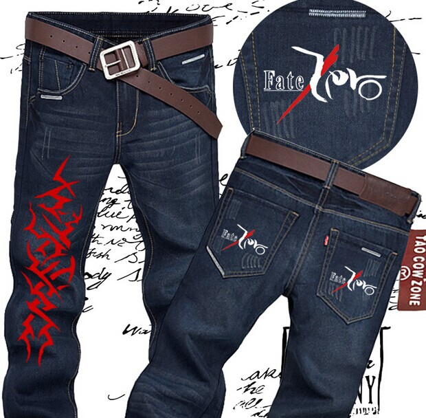 Popular Online Mens Jeans-Buy Cheap Online Mens Jeans lots from