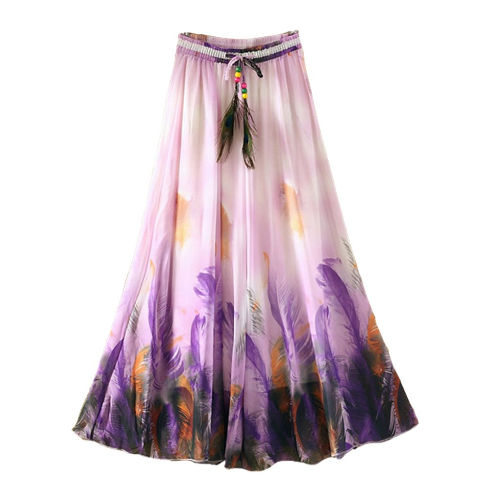 Compare Prices on Long Skirts Clothing- Online Shopping/Buy Low ...