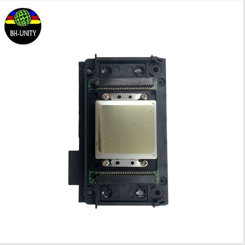 Original FA09050 Printhead Print Head For Ep-son XP510 XP600 XP601 XP605 XP610 XP615 XP700 XP701 XP750 XP800 XP801 XP850 XP950 100% original new printer print head for epson xp800 xp801 xp810 xp821 xp850 xp950 xp 801 xp 701 printhead on sale