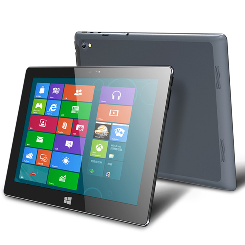 ips tablet pc intel atom z3735f windows 8 1 quad core 2gb ram 32gb 1028 800 hdmi wifi. Black Bedroom Furniture Sets. Home Design Ideas