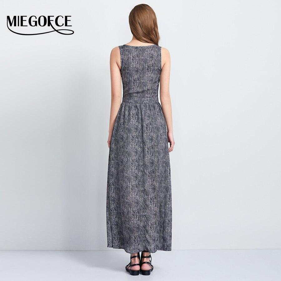 макси платье на алиэкспресс