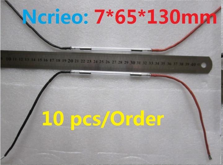 все цены на wholesale ncrieo ipl xenon flash lamp 7x65x130mm онлайн
