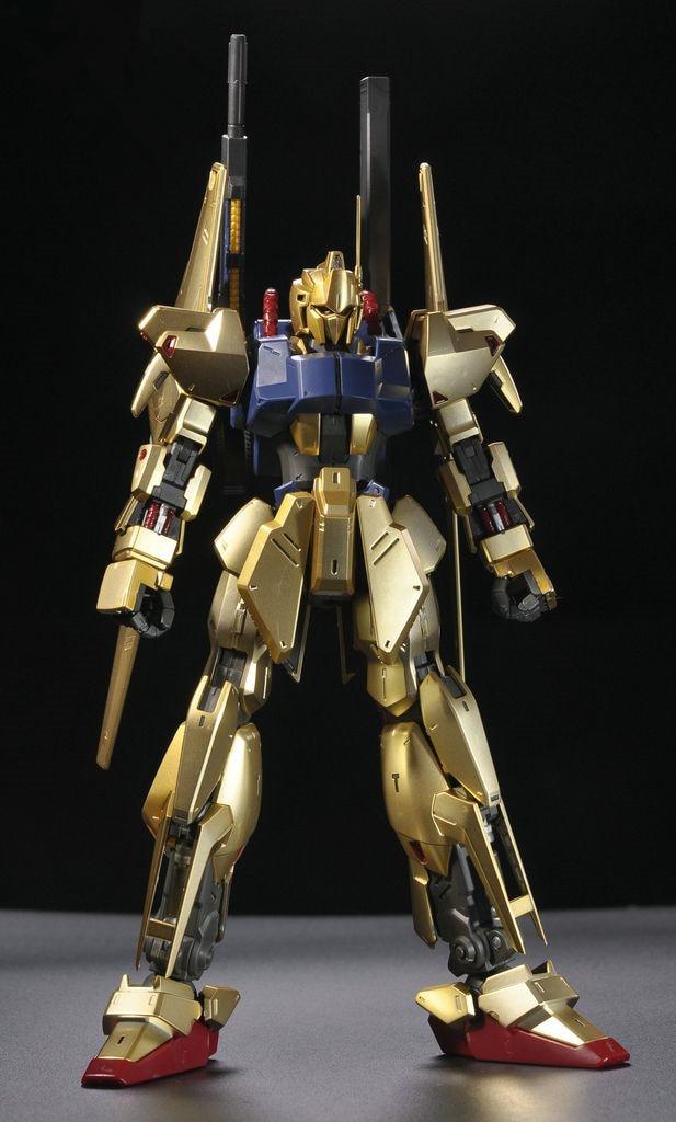 DABAN 6648 Gundam model MG 1/100 MSN-00100 Hyaku-shiki Ver. 2.0 Mobile Suit kids toys in Retail boxDABAN 6648 Gundam model MG 1/100 MSN-00100 Hyaku-shiki Ver. 2.0 Mobile Suit kids toys in Retail box