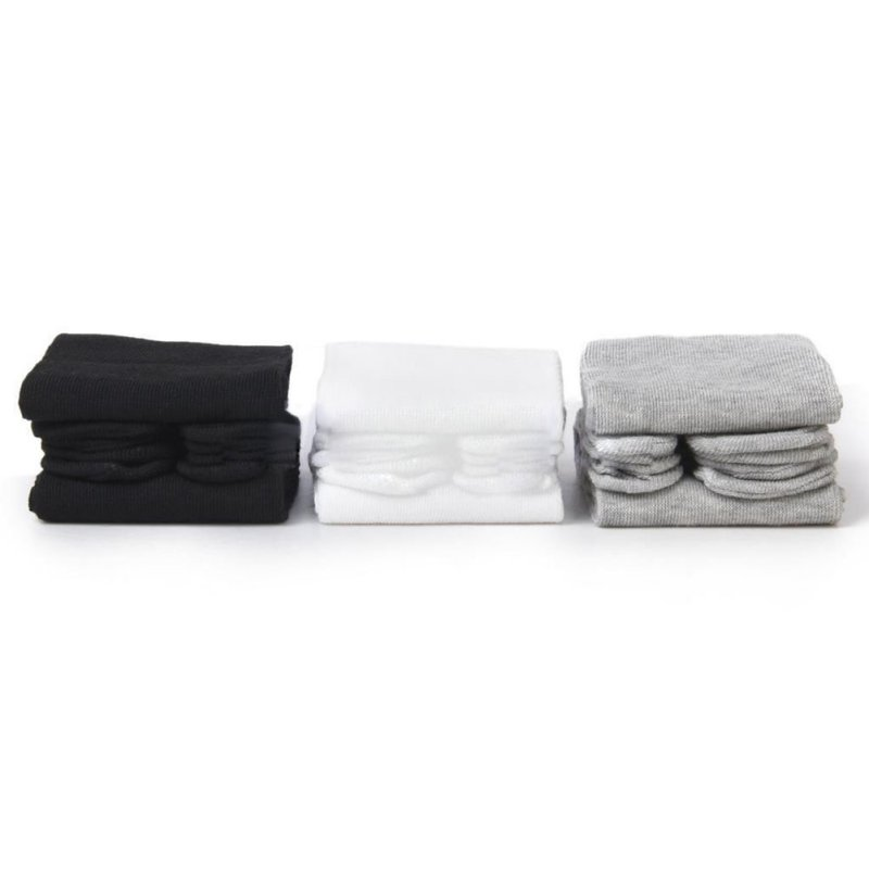HTB1V7wyLxTpK1RjSZFKq6y2wXXas - 3 Pairs Japanese Kimono Flip Flop Sandal Split Toe Tabi Ninja Geta Socks