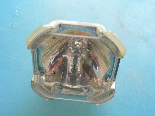 Оригинальное качество голой лампы/лампы проектора POA-LMP125/610-342-2626/PLC-XC55A/PLC-WTC500L/PLC-XTC50L