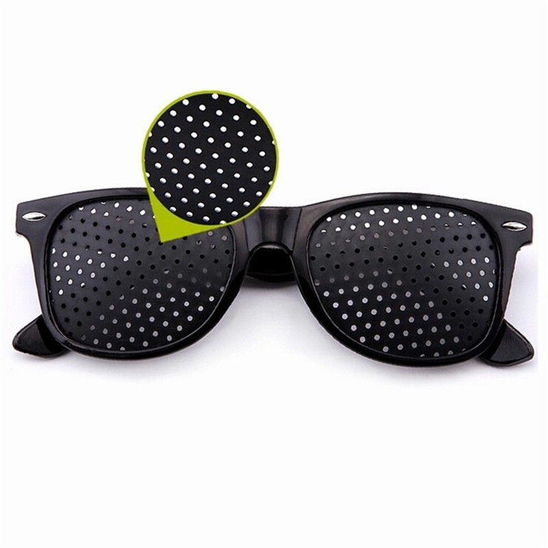 Vision-Care-Wearable-Corrective-Glasses-Improver-Stenopeic-Pinhole-Pin-Hole-Glasses-Anti-fatigue-Eye-Protection-oculos (1)