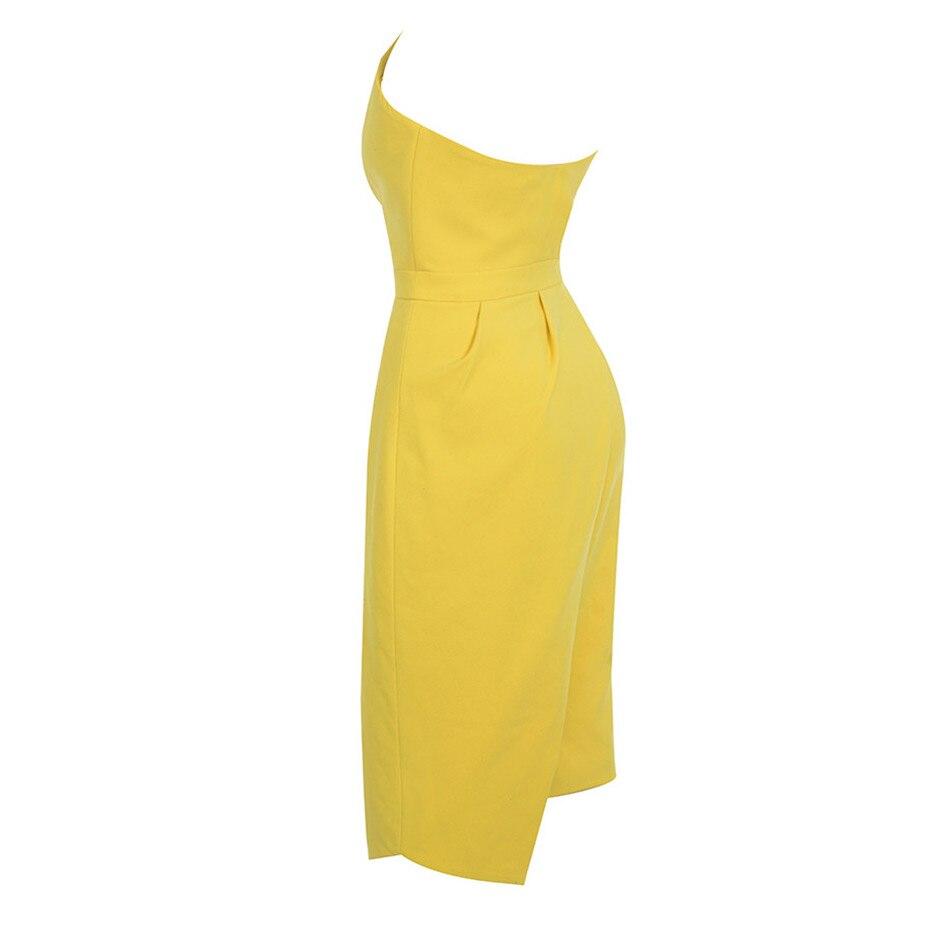 seamyla-new-summer-strapleass-women-evening-party-dress-3