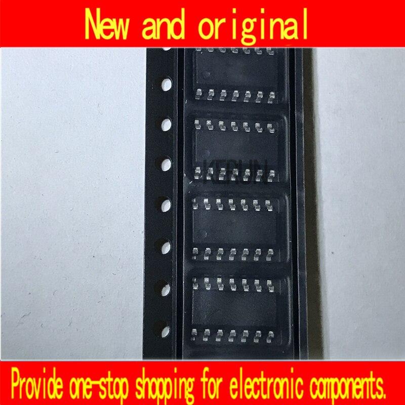 original 50pcs lot LM1815MXTR LM1815MX LM1815M LM1815 SOP14 New IC chip