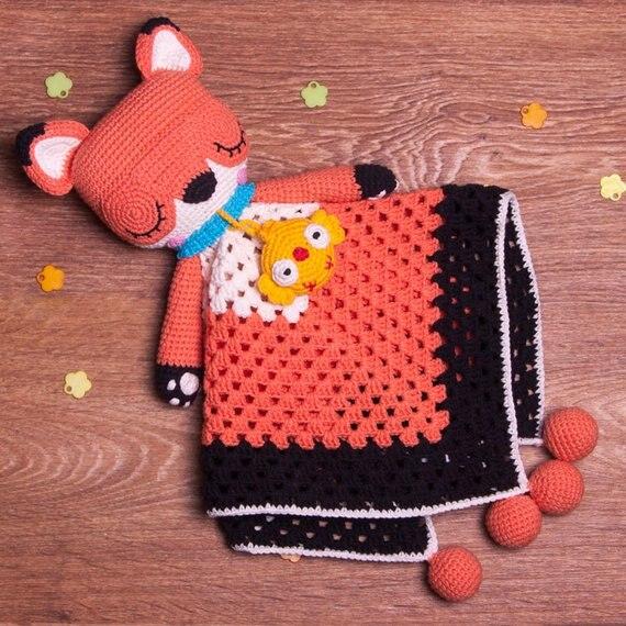 Crochet ragdoll princess - vol 3 | Amigurumi doll | lilleliis | 570x570