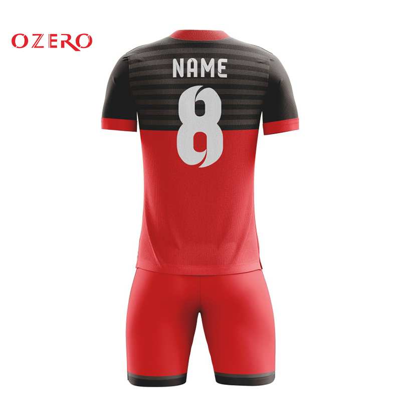 007704dfa team jersey design online cheap sublimation shirts football jersey-in  Soccer Jerseys from Sports & Entertainment on Aliexpress.com | Alibaba Group