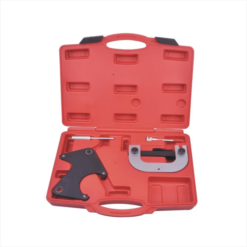 ФОТО Petrol Engine Timing Tool Kit For Renault Vauxhall Nissan K4j, K4m, F4p, F4r
