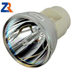 Оригинальная Лампа для проектора ZR, модель SP.8LG01GC01 для DB2401/DB3401/DS211/DT2401/DT3401/DX211/ES521/EX521
