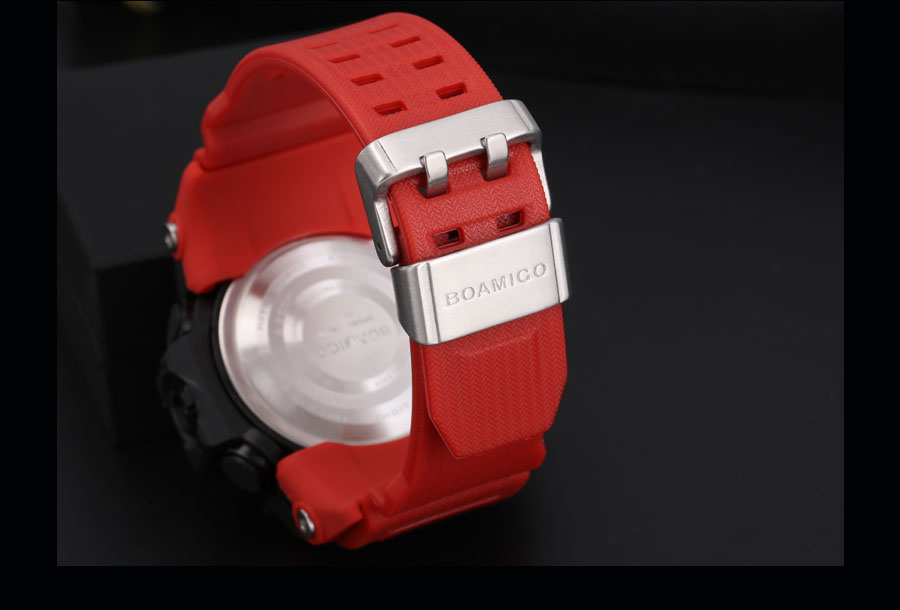 F5103red_13