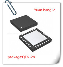 NEW 10PCS/LOT PIC16F628A-I/ML PIC16F628A 16F628A 16F628A-I/ML QFN-28 IC