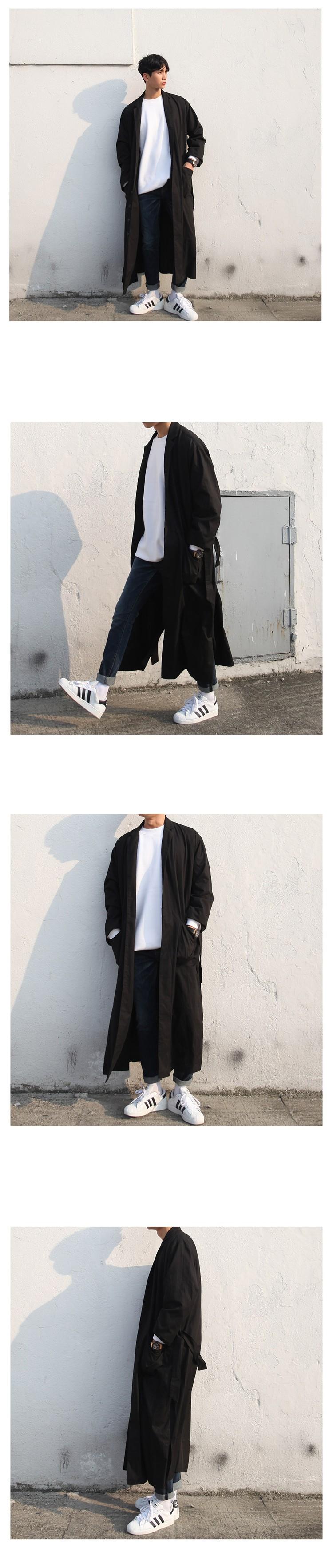 PUNCK coat (2)