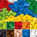 Qwz 415 unids ciudad bloques de construcción diy creativo modelo montado ladrillos ladrillos niños juguetes regalo de los niños educativos