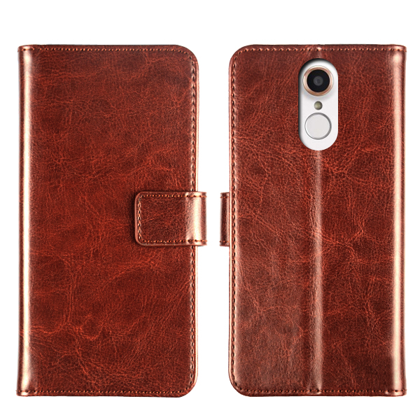Pierves Flip PU Leather Wallet Cover Phone Case For <font><b>Philips</b></font> <font><b>Xenium</b></font> S395 S397 X598 S318 S327 <font><b>S386</b></font> V787 X588 X596 X586 S561 image