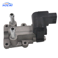 YAOPEI OEM 2227074400 22270 74400 AC486 Idle Air Control Valve IACV For Toyota Camry & Solara 2000 2001 L4 2.2L