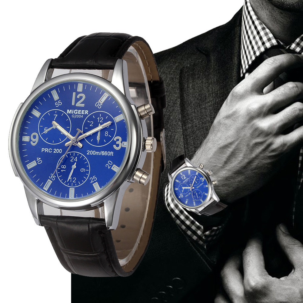 с часы продам браслетом золотые