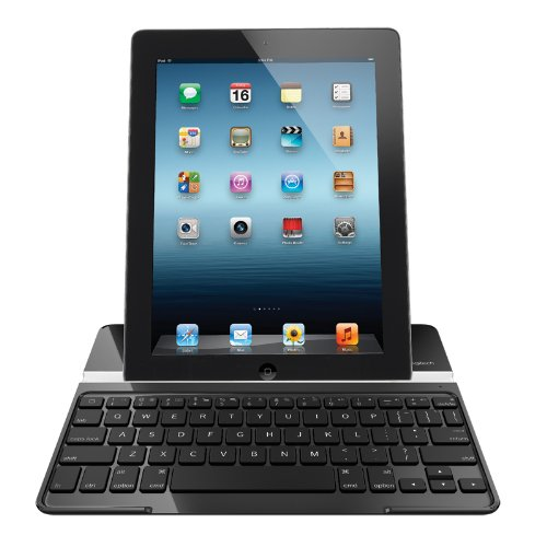 Original Bluetooth keyboard for 9.7 inch  iPad 2 3 4  Tablet PC for  iPad 2 3 4 keyboard Original Bluetooth keyboard for 9.7 inch  iPad 2 3 4  Tablet PC for  iPad 2 3 4 keyboard