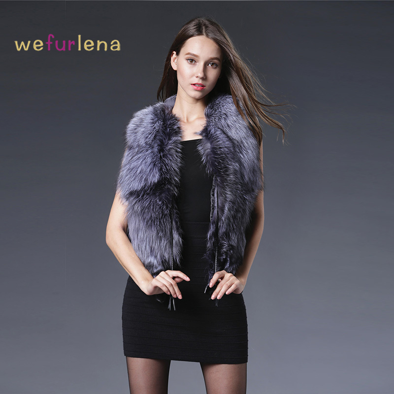 Compare Prices on Huge Fur Coats- Online Shopping/Buy Low Price