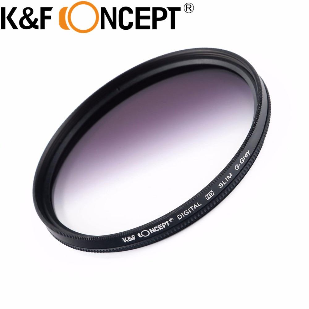 62mm mince UV CPL ND4 + slim bleu Orange gris gradué couleur + Macro gros plan + 4 + 10 + 6 points filtre étoile pour objectif caméra